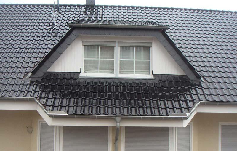 rheindach gmbh dachgauben und loggien von rheindach gmbh dackdecker und zimmerei. Black Bedroom Furniture Sets. Home Design Ideas